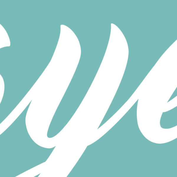Ayemah | Logotype | Bold Branding & Custom Squarespace Designs | Sofia Parker Creative Studio | www.sofia-parker.com